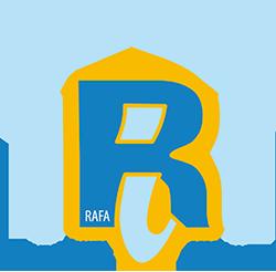 Instalaciones y reformas Rafa